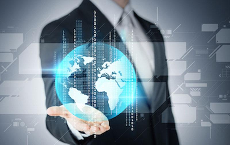 managing in the digital age blog