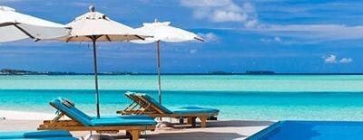 Select Resorts Group
