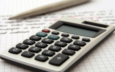 Tax planning won't cut it any longer